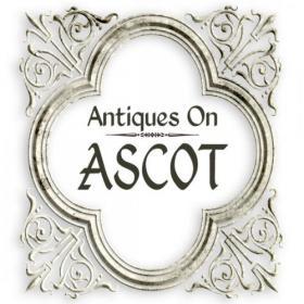 Antiques on Ascot
